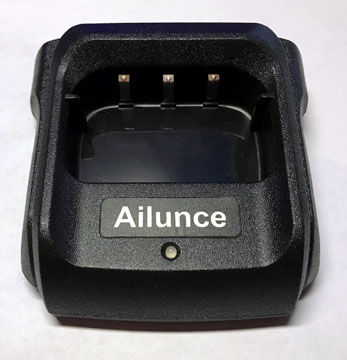 Review Ailunce HD-1 - Miklor